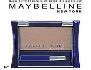 Maybelline Ultra Brow