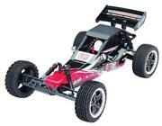 1/8 Scale RC Car