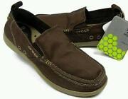 Crocs Walu