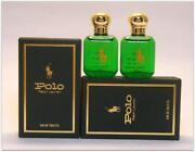 Ralph Lauren Polo Perfume