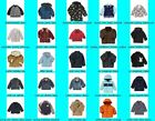 Gymboree Winter Outerwear (Sizes 4 & Up) for Boys