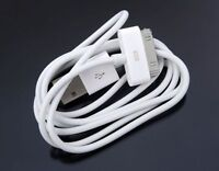 *NEW* USB Charger Cable Apple iPhone iPod 3ft (~ 1m)