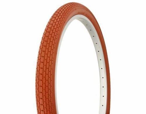 colored mountain bike tires ebay