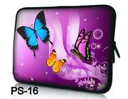 Laptop Covers 15.6
