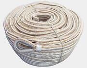 Anchor Winch Rope
