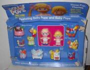 Dolly Pops