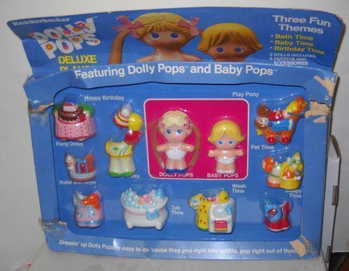 Rhode Island Used Toys