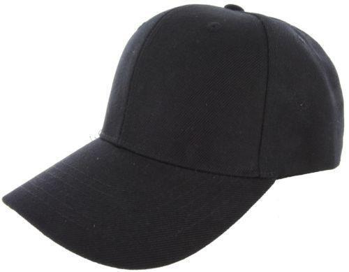 d484c789620 Baseball Cap  Hats