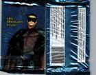 Fleer 1995 Fleer Ultra Batman Forever Batman Trading Cards