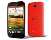 HTC CDMA Unlocked