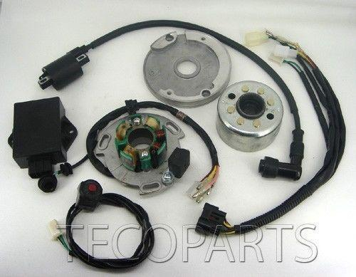 cc3d quad wiring diagram lifan 150 motorcycle parts amp accessories ebay loncin 125 quad wiring diagram