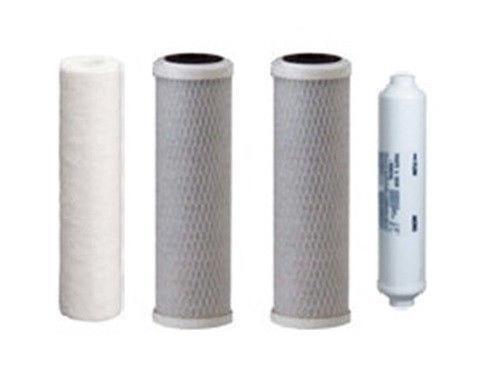 Premier Water Filter Ebay