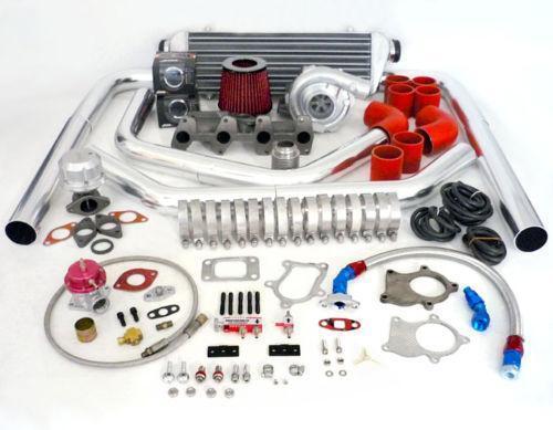 twin turbo s10 4.3