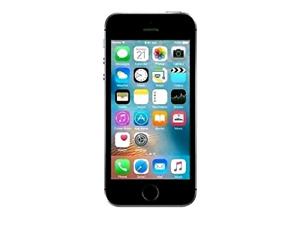 iPhone 5S 16GB Factory Factory Unlocked Unlocked unlocked unlock