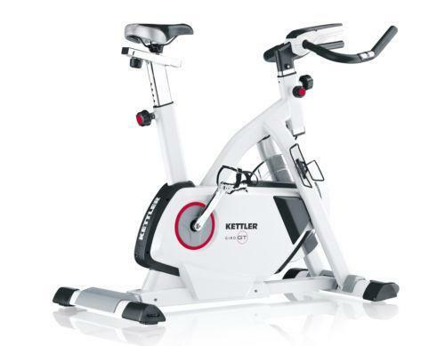 Kettler Tricycle Ebay