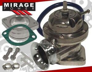 Z32 300ZX blow off valve kit BOV