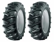 15 Wide Tires