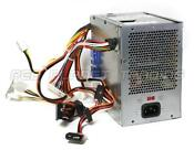 Dell Optiplex GX520 Power Supply