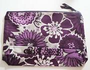 Thirty One Awesome Blossom