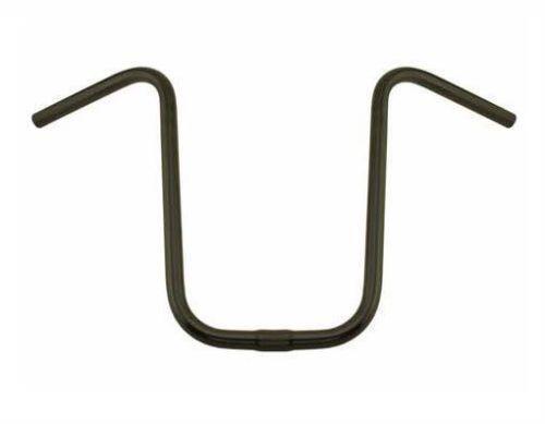 bicycle ape hanger handlebars ebay upcomingcarshqcom