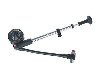 Beto MP-035 Federgabelpumpe Dämpferpumpe 28 Bar Gabel Pumpe Federungselement