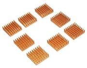 Chipset Heatsink