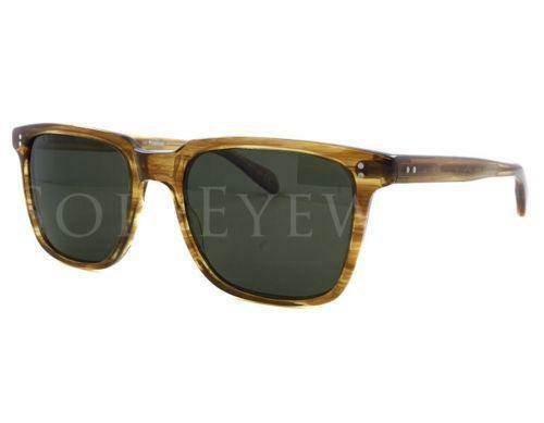 bc3ec2e582c Oliver Peoples NDG  Clothing