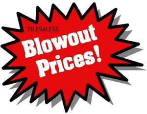 *****Sept. Stock Clearance***