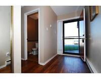 Affordable! Move in Ready! Strategically located in Kanata Hi-Te