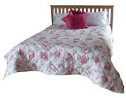 Romany Bedding