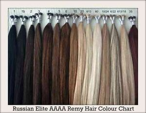 All Options with Hair Extensions and Beauty Sylvania Sutherland Area Preview