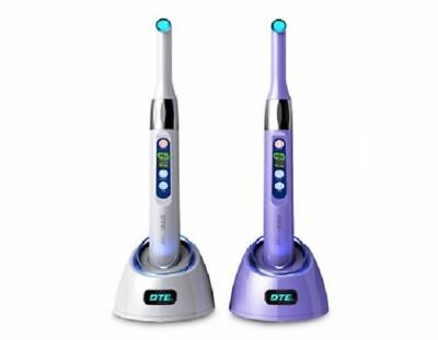 Original Woodpecker Dte 1 Second Curing Dental Wireless Curing Light Iled