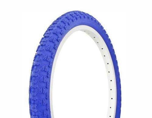 Colored Tires | eBay