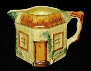 Keele St Pottery
