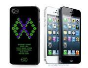KPOP iPhone Case