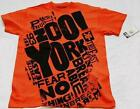 Zoo York Unbreakable