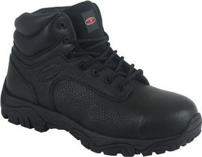 Best Work Boots For Women | eBay