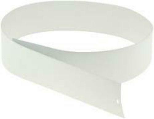 Vertical Blinds Replacement Slats Ebay