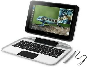 Windows Tablet ECS EliteGroup TL10IE2 (Made by Panasonic)forsale
