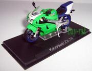 1 24 Model Motorcycle