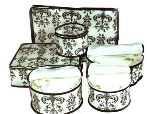 China Storage Cases | EBay