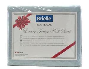 cal king jersey sheets - Jersey Knit Sheets