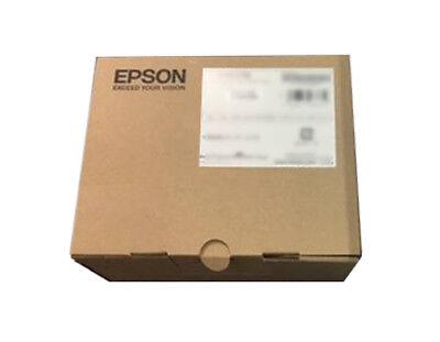 Epson Moverio Kabellos Spiegelung Adapter EHDMC10 für BT-300 Smart Grass Jpn F/S