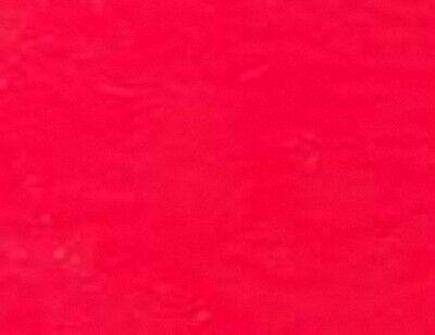 Fluorescent Dye Color (4 oz) PINK