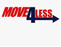 Move 4 less book now. 902 909 5850