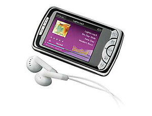 Global-MultiMedia-Music-Movie-MP4-Player-w-Large-2-4-Screen