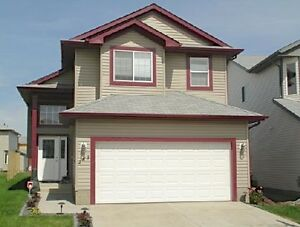 2 Bed 2 Bath House Rent Fort Saskatchewan EVERYTHING INCLUDED