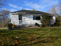 Six bedroom house. Walk to Algonquin College. $469.00 per room.