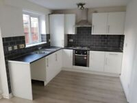 Liverpool - 14% Below Market Value 3 Bed Mid Terraced Property - Click for more info
