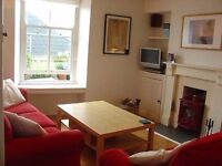2 double bed house with garden on Morden SM4